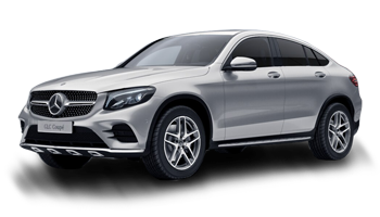 glc_coupe_png