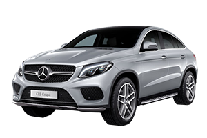 gle-coupe-tn-350-400-amg