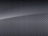 Carbon-structure trim- H62