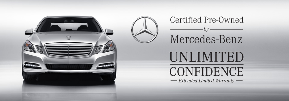 nice-mercedes-benz-warranty-on-interior-decor-car-ideas-with-mercedes-benz-warranty