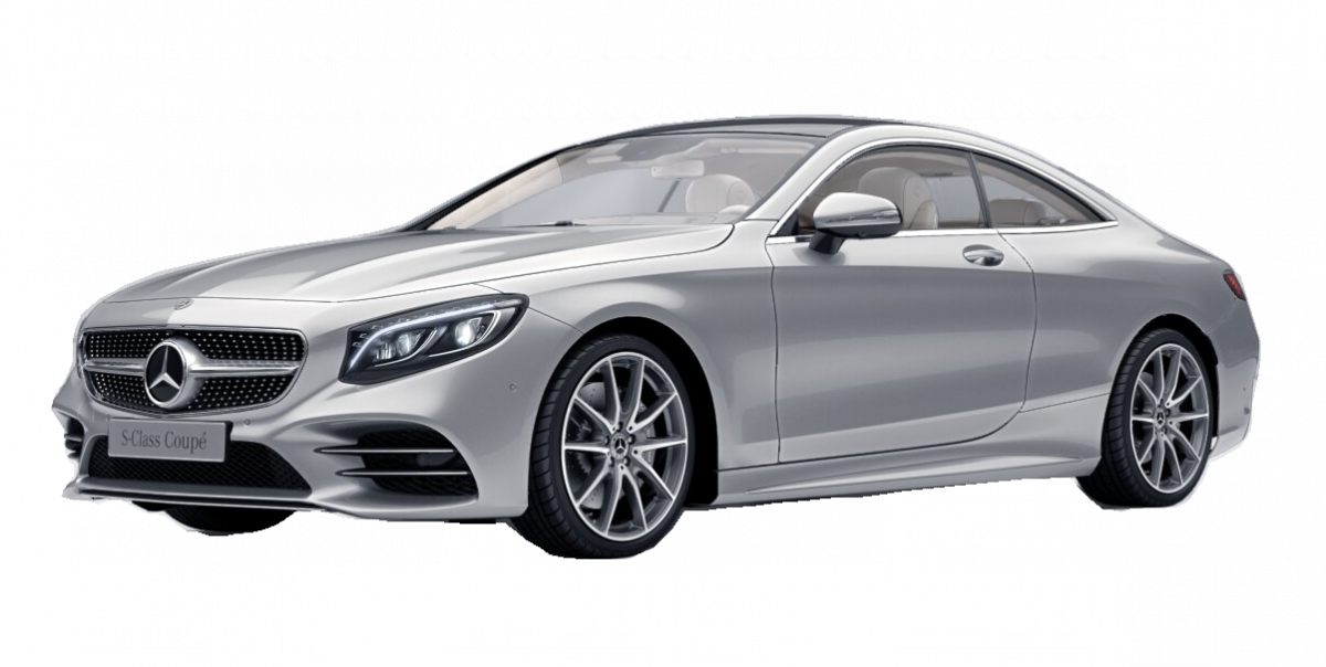 s-560-coupe-1200x604
