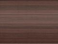 Brown open-pore walnut wood- H22