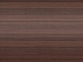 Open-pore natural walnut wood trim-VA2
